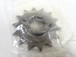 Front sprocket Ducati monster 600