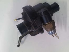 Thermostat cooler Yamaha TDM