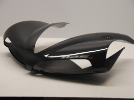 Cowl upper front Buell 1125 R