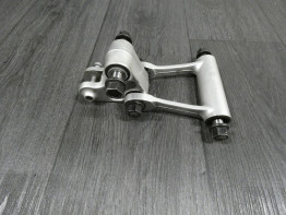Cushion connecting rod KTM 690 Duke