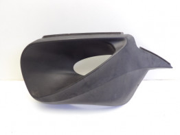 Air cleaner case Buell X1 Lightning