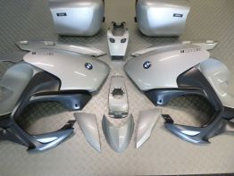 Cowling set complete BMW R 1200 RT