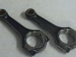 Engine parts Ducati 900 SS Supersport
