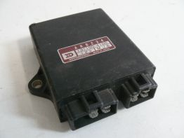 CDI ECU unit Honda CBR 400 F
