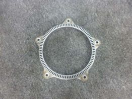 ABS ring voor BMW R 1150 R rockster