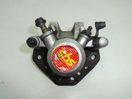 Brake caliper right front Kawasaki GPZ 900