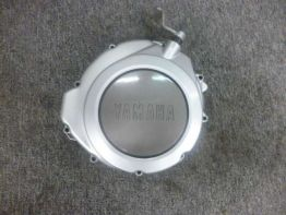 Crankcase cover Clutch side Yamaha TDM
