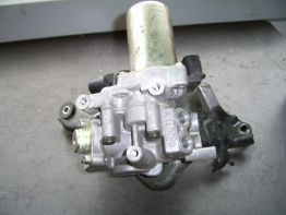 ABS pomp Honda ST 1300 Pan European