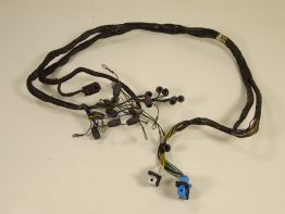 Wire harness front BMW K 1200 RS