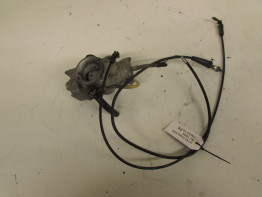 Carburetor assy KTM 620 Duke