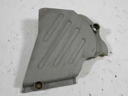 Engine cover front spocket Ducati 748