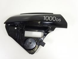 Cowl left small Ducati Multistrada 1000