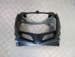 Front center cowl BMW F 800 S