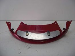 Cowl upper front Ducati ST2