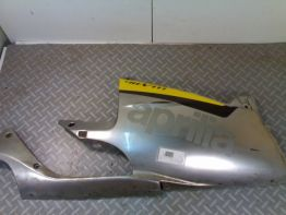Cowl lower right Aprilia RSV 1000