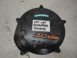 Crankcase cover Clutch side KTM 1190 Adventure