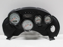 Meter combination Triumph Tiger 955i
