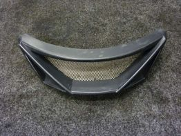 Fairing inner side KTM 950 Adventure