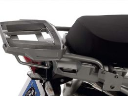 Top Box upper plate BMW R 1200 GS