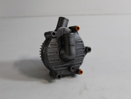 Water pump Yamaha SZR 660