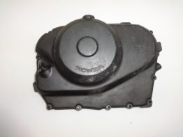Crankcase cover Clutch side Honda NTV 650