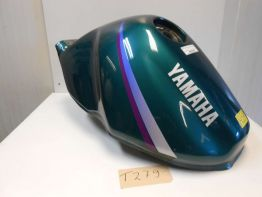 Fuel tank Yamaha XJ 900 S Diversion
