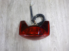 Rear light KTM 950 Adventure