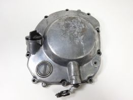 Crankcase cover Clutch side Kawasaki ZXR 400
