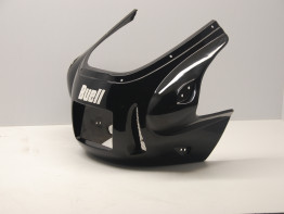 Cowl upper front Buell S3