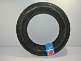 Rear tire Suzuki GZ 250 Marauder