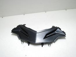 Cowl upper connector Kawasaki Ninja 300