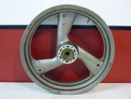 Front Wheel Ducati monster 600