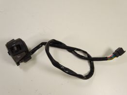 Handlebar switch assy left Aprilia Caponord 1000
