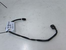 Wire harness front KTM 950 Adventure