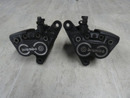 Brake calipers front BMW R 1100 RT