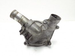 Water pump Yamaha YZF 750