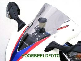 Wind screen Suzuki GSX R 1000
