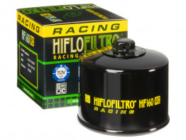 Oilfilter BMW R 1200 GS LC