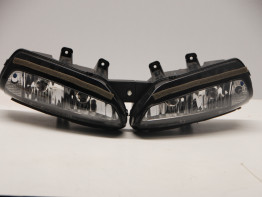 Headlight Buell 1125