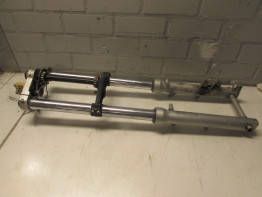 Fork pipe inner BMW F 650 GS