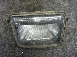 Headlight BMW K 100