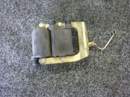 Ignition Coil Honda ST 1100 Pan European