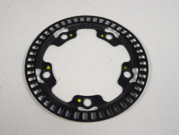 ABS front sensor ring Ducati Monster 821