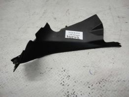 Cowl inner right Ducati Panigale 1199