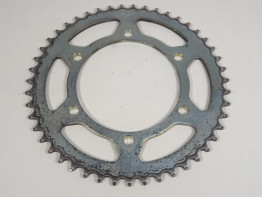Rear sprocket Yamaha MT-03