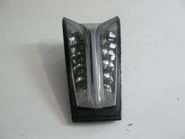 Rear light KTM RC125