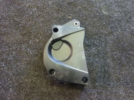 Engine cover front spocket BMW K 1200 GT