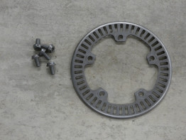 ABS ring voor BMW R 1200 R LC