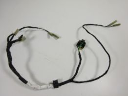 Wire harness front Yamaha YZF 600