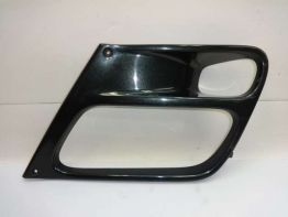 Cowl lid right Honda ST 1100 Pan European